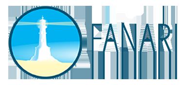 fanari greece