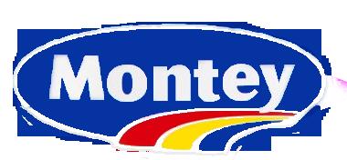 montey logo