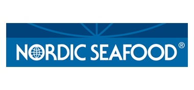 nordic seafood logo